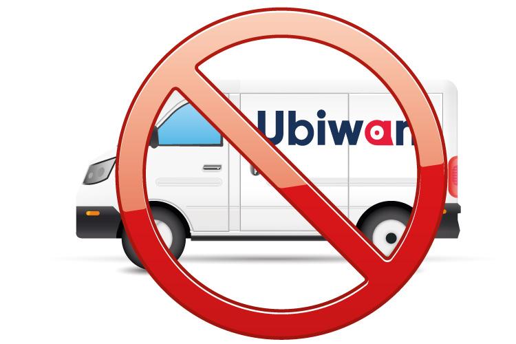 Anti-démarrage : coupez le démarrage de vos véhicules à distance